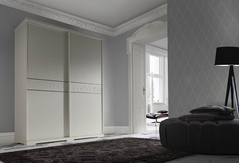 Fabricante de muebles en valencia colecci n muebles for Armarios clasicos dormitorio