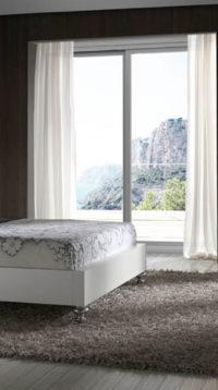 Camas-para-dormitorios-Alba