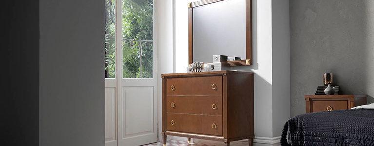 Espejos-para-dormitorios-Pasion-Roble-02-767