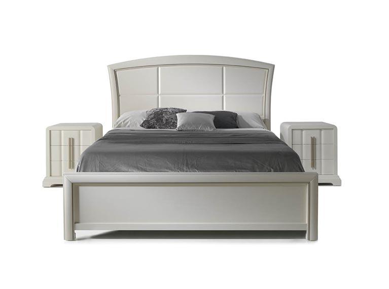Fabricante de muebles en valencia colecci n muebles olivia - Fabricantes de muebles valencia ...