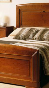 Cama-para-dormitorio-Marion-Cerezo-1600