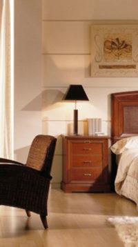 Cama-para-dormitorio-Marion-Cerezo-Portada
