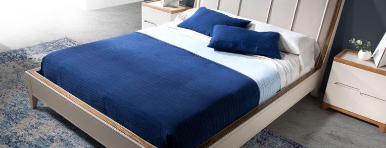 Cama-para-dormitorio-Valentina-Blanco
