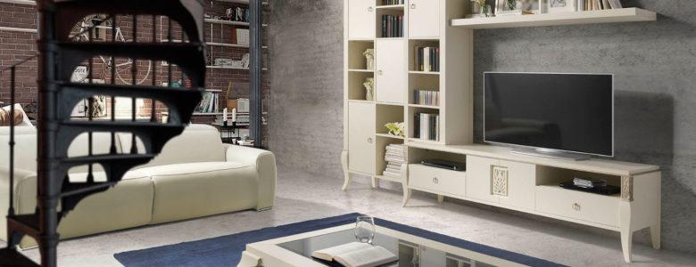 Combinacion-para-salon-Valeria-combinacion-blanco-01-1600