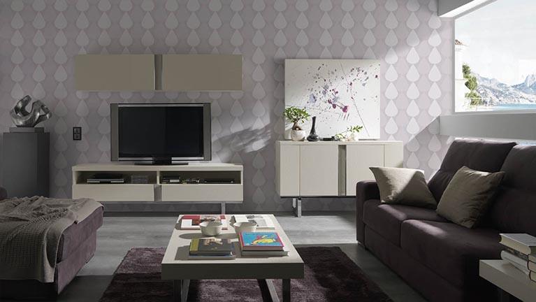 Fabricante de muebles en valencia colecci n muebles mara - Muebles de valencia fabricantes ...