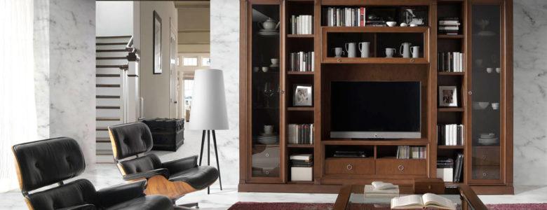 Muebles-para-comedor-Pasion-combinacion-perla-estantes