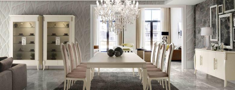 Muebles-para-comedor-Valeria-combinacion-blanco-1600