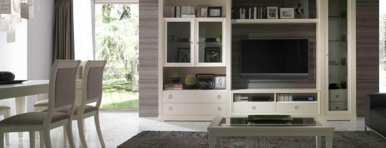 Muebles-para-comedores-Pasion-Combinacion-blanca-grande-02