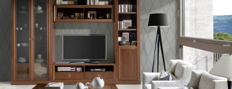 Muebles-para-comedores-Pasion-Roble
