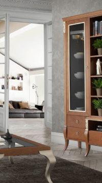 Muebles-para-salon-Valeria-combinacion-roble-1600