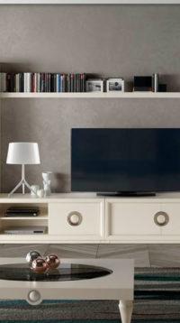 Muebles-para-salones-Anabel-Composicion-Lino-06