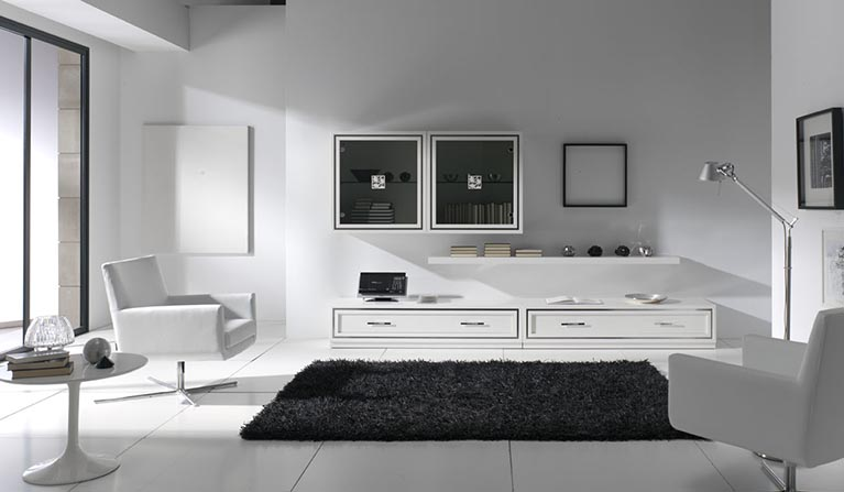 Fabricante de muebles en valencia colecci n muebles nilo for Comedores en concepcion