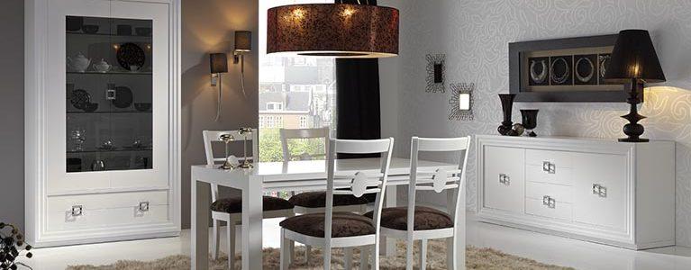 Mesa Comedor colección Penélope-2-767