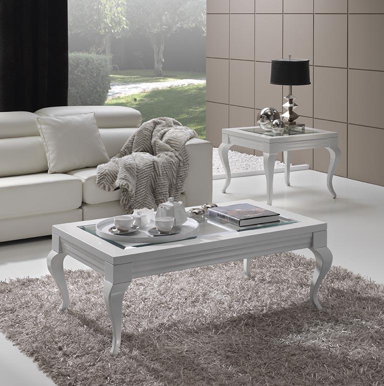 Fabricante de muebles en valencia colecci n muebles pen lope - Muebles de valencia fabricantes ...