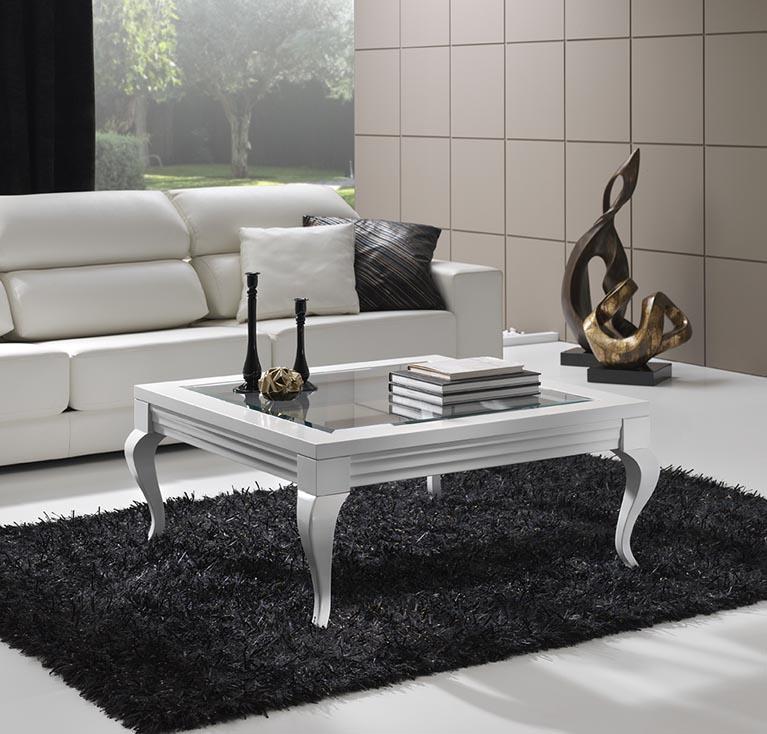 Fabricante de muebles en valencia colecci n muebles - Muebles de valencia fabricantes ...