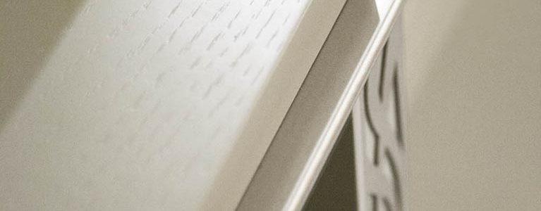 Valeria-Salon-Detalle-Composicion-Lino-5-767