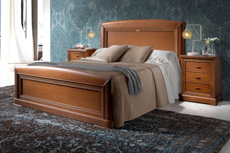 Dormitorio_Marion_mesita_767