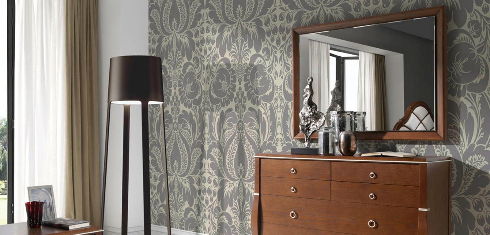 Espejos-para-dormitorios-Valeria-Roble-1600