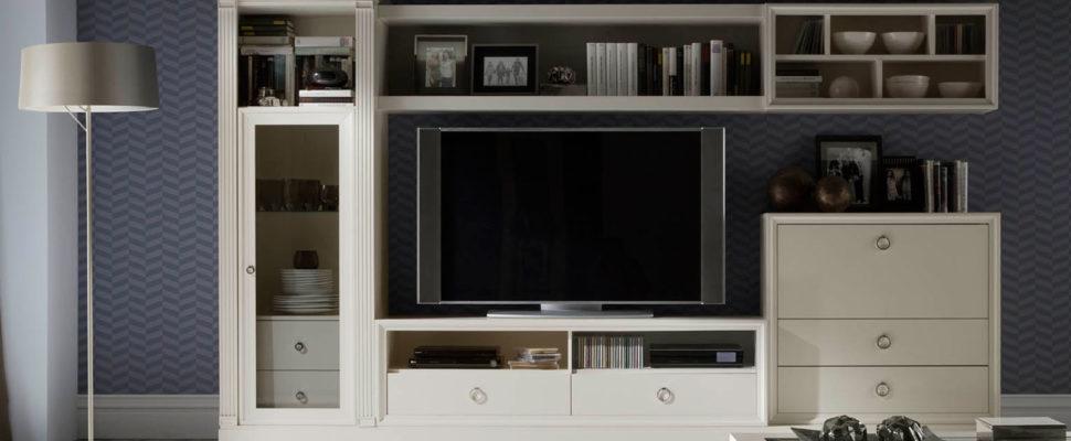 Muebles-para-comedores-Pasion-Combinacion-blanca-02