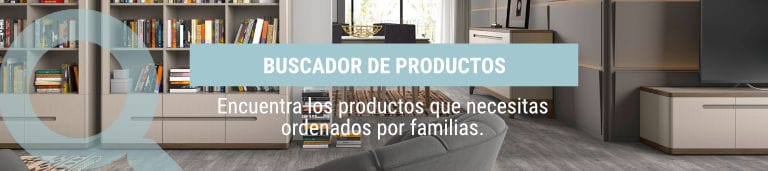 selector de productos monrabalchirivella