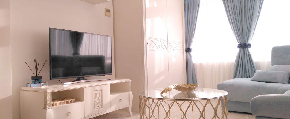MRC-AticoJuntoAlMar-muebles-de-salon-blancos-Artis-12