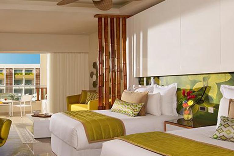 Hotel Now Onix de Punta Cana-3